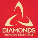 Long lasting TMT  steel  in Kerala, Diamonds group Fe 500D TMT bars,TMT providers Calicut,TMT  bar in Kerala