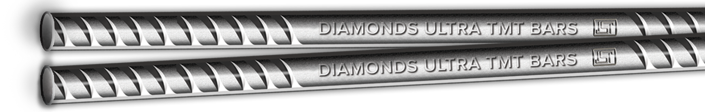 Diamond TMT , TMT manufacturers in Kerala