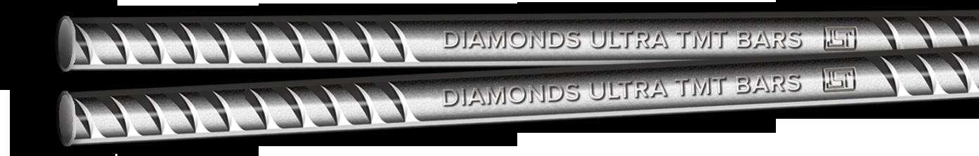 Diamond TMT , TMT manufacturers in Kerala